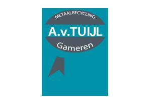 Tuijl - Gameren