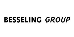 Besseling Group AC